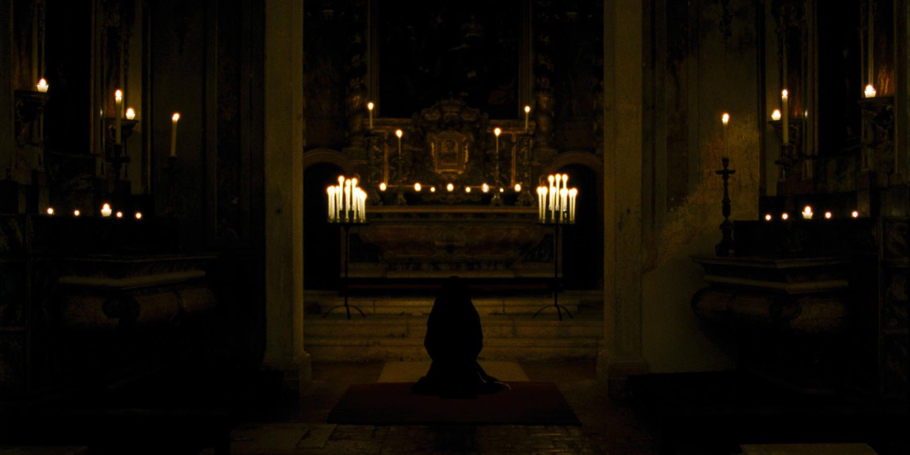 la-religieuse-portugaise-a-religiosa-portuguesa