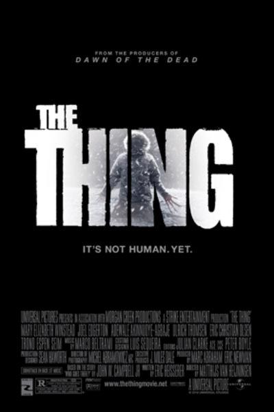 thing_2011_card