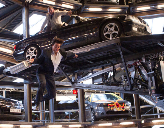 mission-impossible-ghost-protocol-image-18