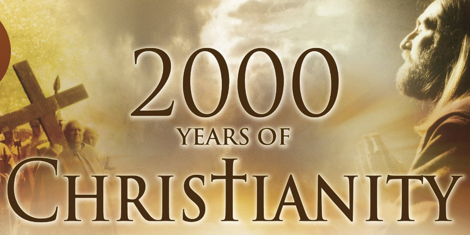 2000years