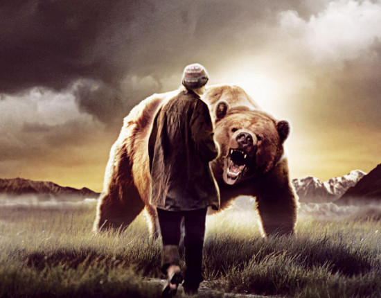 grizzly_man_2005_2