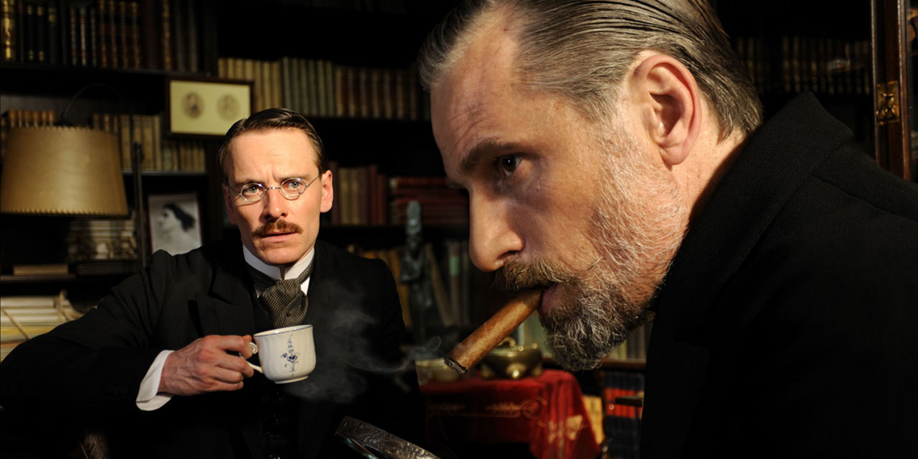 a-dangerous-method_fassMor