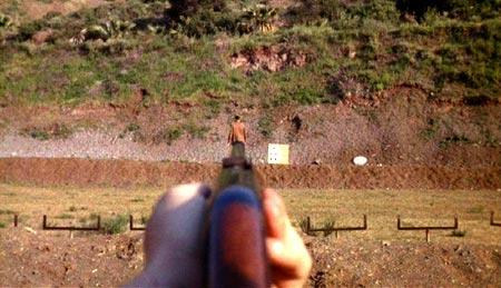 13.-targets