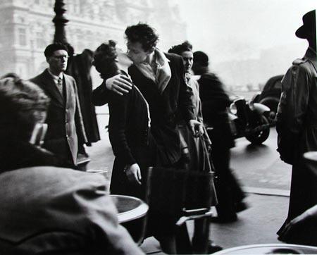 24.-baisers-de-securs