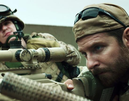 american-sniper-rifle