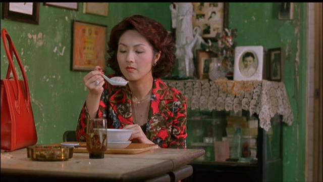 Dumplings-2 (2004)
