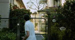 Abrir Portas e Janelas