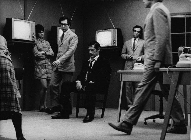 panorama-inedito-do-cinema-argentino-em-cartaz-na-caixa-cultural-cinema-