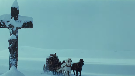 854full-the-hateful-eight-screenshot (1)