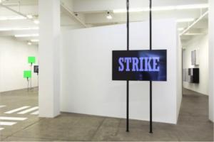 Strike01